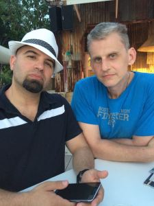 rvx-co-founders